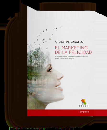 marketing_de_la_felicidad