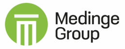Medinge group
