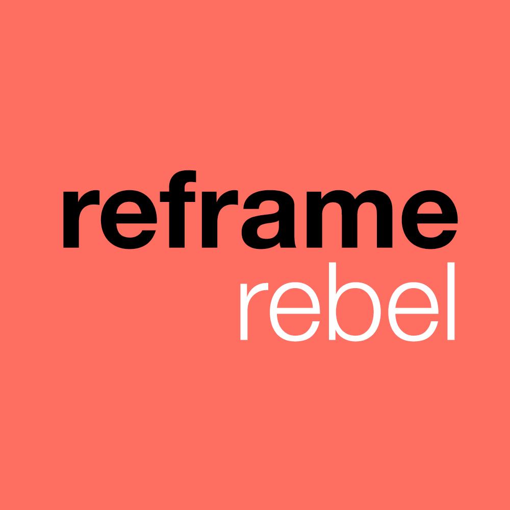 Reframerebel