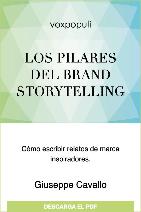 https://voxpopulilabs.com/wp-content/uploads/2020/09/Como-animara-a-tu-gente.pdf