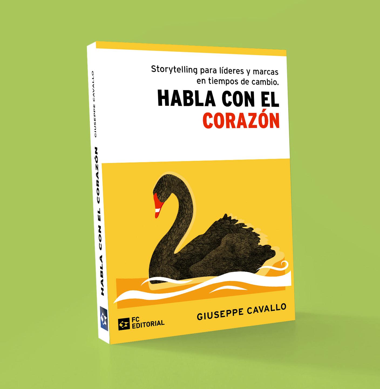 Cover-habla-con-el-Corazón