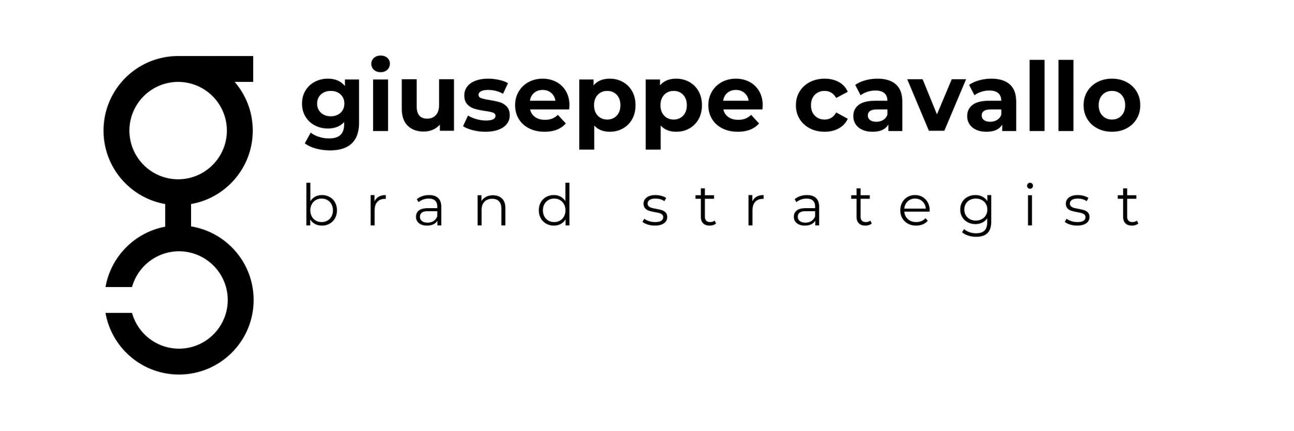 Giuseppe Cavallo Logo